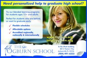 Ogburn_Mint_HP ad 5-6-15